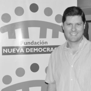 Los abusos de la democracia
