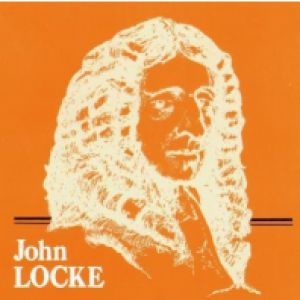 Carta sobre la tolerancia por John Locke